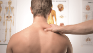 Lower Back Pain Treatments in Mississauga